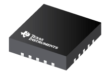 LNB voltage regulator with I2C interface - TPS65235