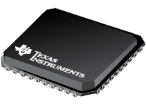 High-voltage PMIC for automotive applications
