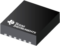 Datasheet Texas Instruments TPS65631DPDR