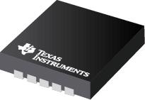 Datasheet Texas Instruments TPS65631WDSKR