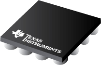 4 Channel Power Management IC (PMIC) in Small Chipscale - TPS65708