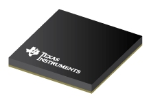 Power Management IC (PMIC) for ARM Cortex A15 Processors