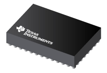 Integrated Power Management IC (PMIC) w/ 4 DC/DCs, 9 LDOs and RTC - TPS65911