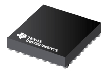 Power Management IC (PMIC) with 4DC/DCs, 10 LDOs, 3 LED outputs & 32kHz RC oscillator - TPS65912