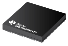 Integrated Power Management IC (PMIC) with 3 DC/DCs, 11 LDOs, Audio Codec, USB HS Transceiver - TPS65950