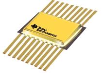 Datasheet Texas Instruments TPS70358MHKH