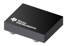 200-mA, Low-Dropout Linear Regulator with Built-In Inrush Current Protection - TPS799L