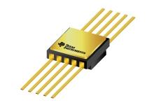低噪声快速瞬态响应 1.5A 低压降稳压器,TPS7A4501 - TPS7A4501-SP