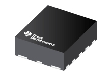 3-A, low-VIN (1.1-V), low-noise, high-accuracy, ultra-low-dropout (LDO) voltage regulator
