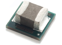 17V Input 2A Synchronous Step-Down Converter MicroSiP™ Module With Integrated Inductor