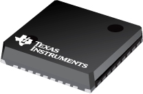 2.95V to 17V, 10A Synchronous Buck, Integrated Power Solution - TPS84A20
