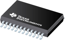 Dual Buck LED Controller with SPI Interface, Analog and PWM Dimming - TPS92518HV