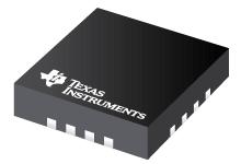 Autonomous Audio Accessory Detection and Configuration Switch - TS3A227E