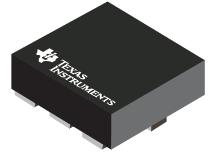 Datasheet Texas Instruments TS3USB31ERSER