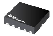 Datasheet Texas Instruments TS3USBA225RUTR