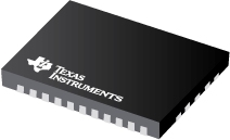 7-Channel, 1:2 Video Switch with Integrated Level Shifters  - TS3V713EL