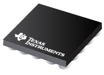 Datasheet Texas Instruments TSU6712YFPRB