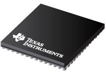 Datasheet Texas Instruments TUSB1310ZAY