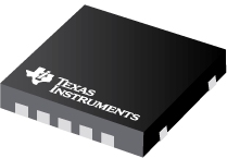USB 2.0 high-speed signal conditioner - TUSB213