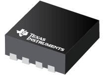 Automotive USB Type-C DFP Port Controller - TUSB319-Q1