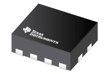 Datasheet Texas Instruments TUSB551RWBR