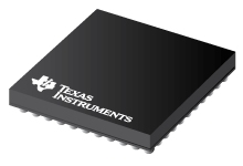 8-Channel High Quality Low-Power Audio Codec For Portable Applications - TWL6040