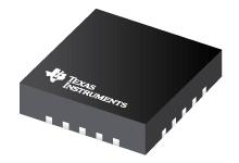 Datasheet Texas Instruments TXS4558RUKR