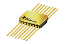 Datasheet Texas Instruments 5962-9453001VEA