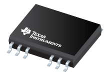 4-A, 6-A, 5.7-kVrms isolated dual-channel gate driver with enable - UCC21530
