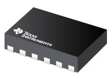 Datasheet Texas Instruments UCC28231DRNT