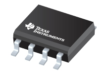700V Flyback Switcher with Constant-Voltage Constant-Current and Primary-side Control - UCC28910