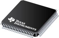 Digital PWM System Controller  - UCD9248