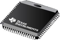 Datasheet Texas Instruments VECANA01G3