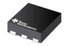 High Speed Buffer for CCD Sensor - VSP1000