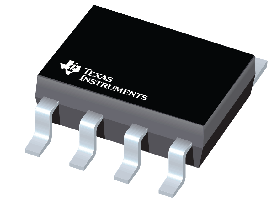 Semiconductor Packaging Search | Texas Instruments