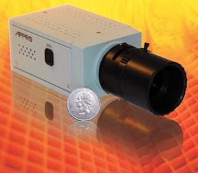 德州仪器推出综合全面的 IP 摄像机与 DVR 参考设计 - 张新房 - 张新房的博客-安防、消防、楼控、弱电