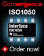 ISO 1050