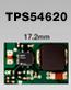 TPS54620