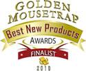 Golden Mousetrap