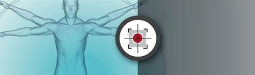 Medical Imaging Systems Medical Imaging System Block