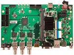 Z3-DM8107-RPS 1080p60 Starter Kit