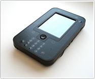 Zoom OMAP3430 Mobile Development Kit
