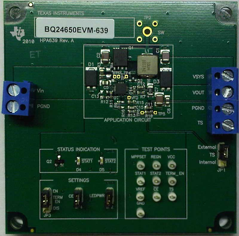 m Solar Battery Charger For 192v Battery besides pact 2s Lipo Battery Charger furthermore How To Autoregulate A Tp4056 For Maximum Solar Power Extraction further Misc op nv as well Mach3 Interface Board Cnc 5 Axis Optocoupler Stepper Motor Driver. on solar battery charger schematic