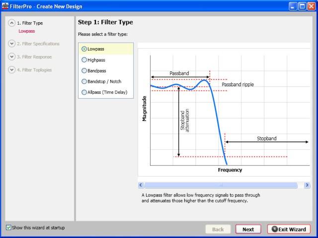 download iterative krylov methods for