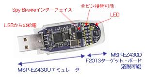 http://focus.tij.co.jp/jp/graphics/mcu/mcusplash/tool_usb_02.jpg