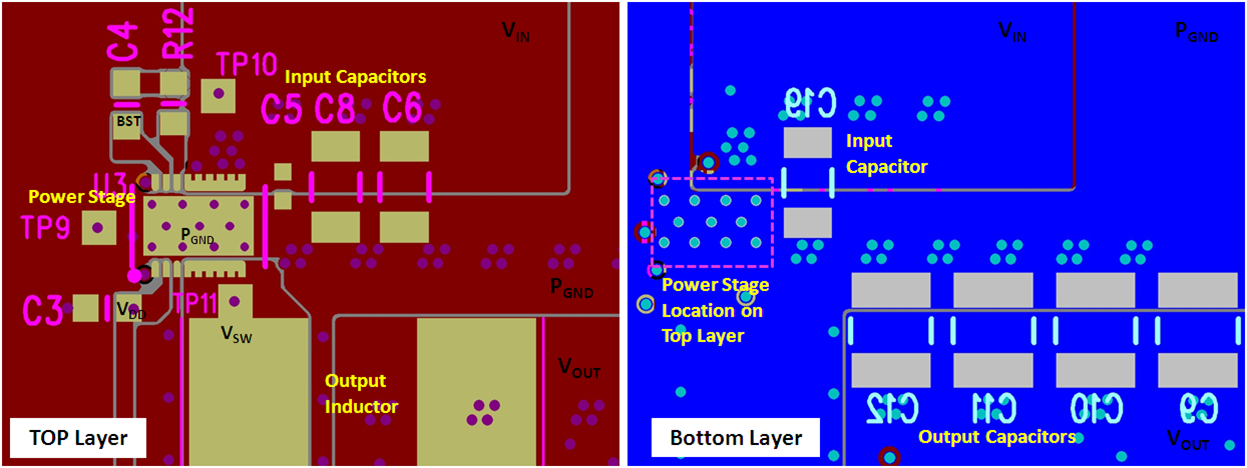 CSD97374Q4M Recomended_PCB_Layout.png