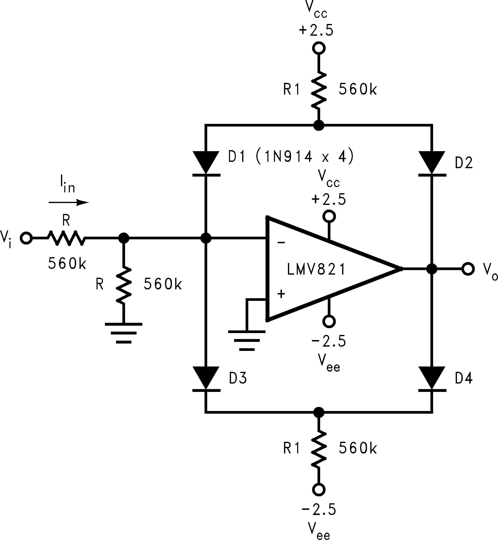 LMV824 N datasheet Low Voltage Low Power RRO 5 MHz Op Amps