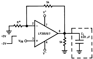 house amplifier wiring diagram with Lf357 Op   Wiring Diagrams on DGhyZWUtcGhhc2UtcG93ZXItaW52ZXJ0ZXItc2NoZW1hdGlj together with  in addition Pubs likewise 97 Nissan Maxima Ignition Wiring Diagram as well Audi B5 Radio System Schematic Diagram.