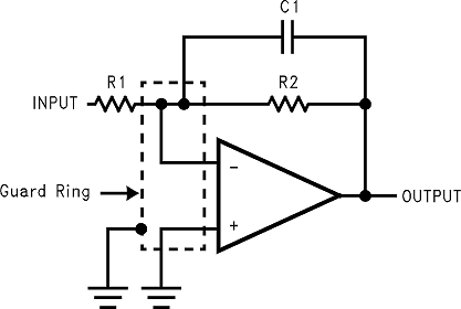 doorbell wiring diagram dc with Lf356 Datasheet Wiring Diagrams on 24 Volt Transformer Wiring Diagram together with Under Voltage Lockout For Buck Circuit additionally Hiace Alternator Wiring Diagram additionally Lf356 Datasheet Wiring Diagrams in addition 517835 Doorbell Wiring Question.