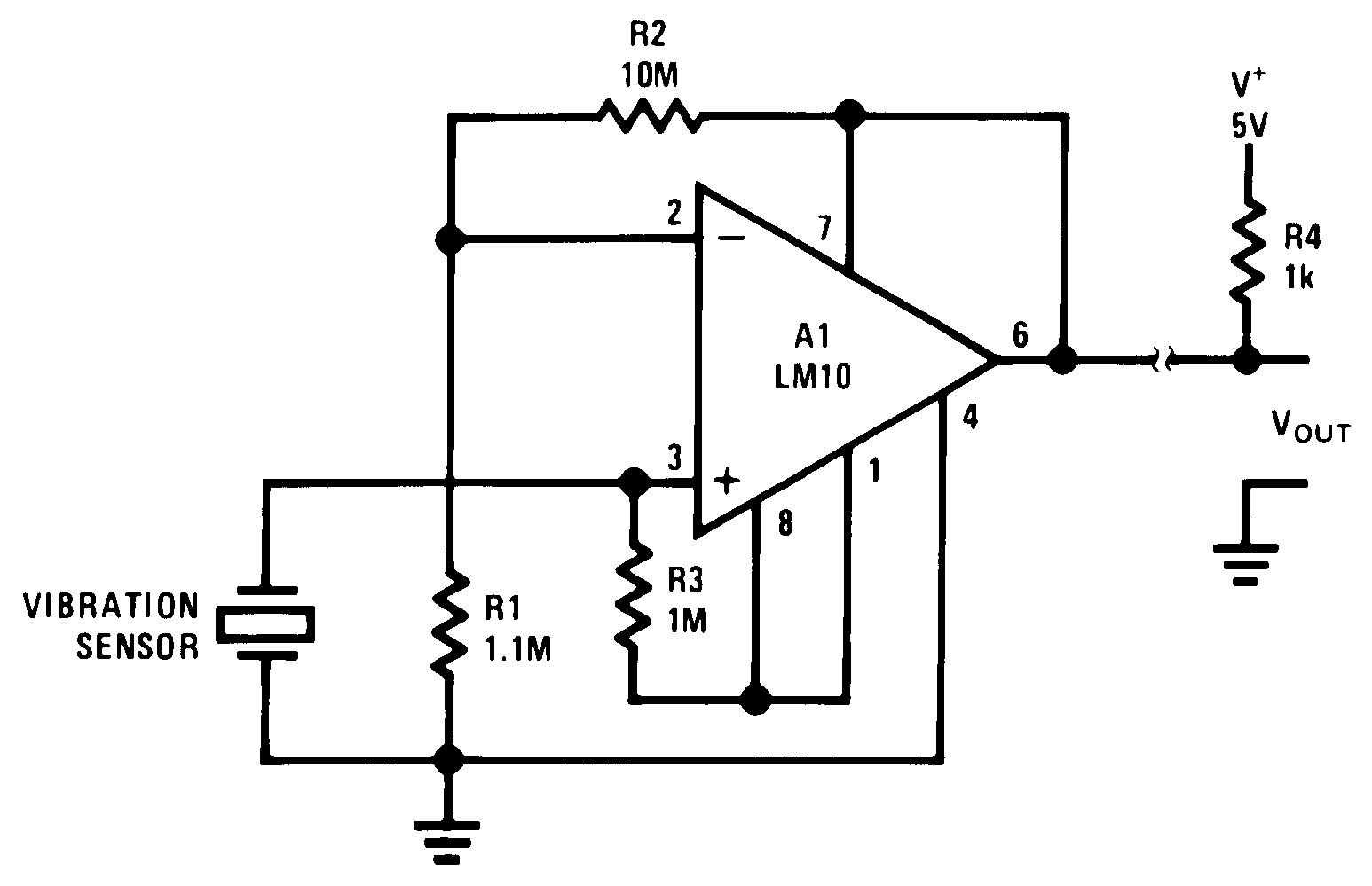 Rosemount Pt100 Rtd Wiring Solutions 3 Wire Sensor Diagram Duplex Best Image 2018 Data Sheet 214c Temperature